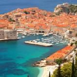 Хърватия – първата страна за свободно четене в света