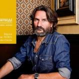 Фредерик Бегбеде закрива новия фестивал за драматургично писане From Page to Stage
