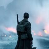 """HarperCollins издават книга по предстоящия филм на Кристофър Нолан с Том Харди """"Дюнкерк"""""""