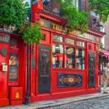 Дестинации за литературни пътешественици – 1 част (Европа)