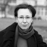 Как четеш: Людмила Миндова