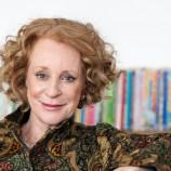 Филипа Грегъри със силни месеци навръх 30-годишнината от първата си книга