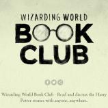 Първият официален магически литературен клуб е вече факт!
