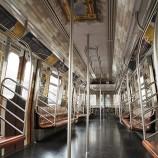Пътниците в нюйоркското метро с безплатен достъп до е-книги