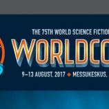 Юбилейната конвенция за научна фантастика и фентъзи Worldcon 75 ще е във Финландия