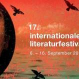 200 автори в програмата на литературния фестивал в Берлин
