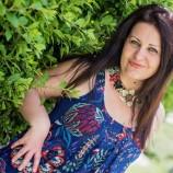 10 книги за лятото от Мария Пеева-Мама Нинджа