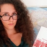 Как четеш: Ася Ангелова