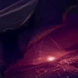 """""""Empire V"""" на Виктор Пелевин се качва на големия екран през 2018 г."""