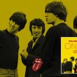 'The Rolling Stones On Air In The Sixties' показва непознати факти около Rolling Stones през есента