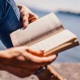 10 известни книги, които можете да прочетете за един ден (или по-малко)