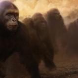 """Как френският писател Пиер Бул създаде щатския феномен """"Планетата на маймуните"""""""