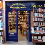 Продажбите на книги в Ирландия отново във възход