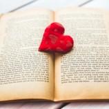 10 интересни идеи какво да правим със старите си книги
