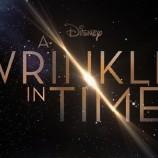 """Опра Уинфри, Крис Пайн и още куп звезди в екранизацията на """"Гънка във времето"""" [трейлър]"""