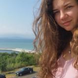 Как четеш: Анджелика Тодорова