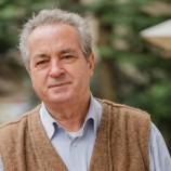 """Турски издатели спечелиха литературния приз """"Волтер"""" за смелостта си"""