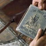 12 от най-скъпите книги в света