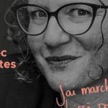 Литературата превзема улиците на Квебек през октомври