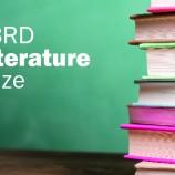 ЕБВР пуска своя литературна награда