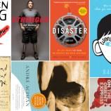 11 филмови адаптации на книги, които очакваме с нетърпение до края на 2017