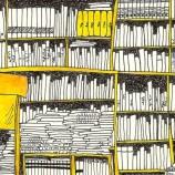 Дейв Егърс журира Националната литературна награда на САЩ 2017