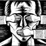 Цензурата в Китай продължава да репресира интелектуалния елит на страната