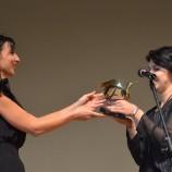 """""""Истанбул червен"""" на Ферзан Йозпетек с наградата CineLibri за най-добра адаптация по книга"""