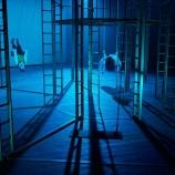 """Шекспиров калейдоскоп в """"Ако нямах лоши сънища"""""""