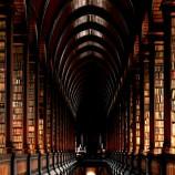 ЮНЕСКО обяви новите градове на литературата