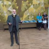Националният конкурс за учители-творци почете паметта на Алеко Константинов