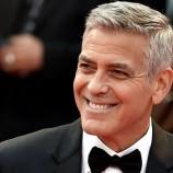 "Джордж Клуни в сериал по ""Параграф 22"""