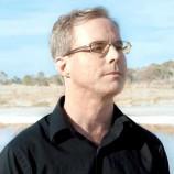 """Анди Уеър: И двайсет книги да напиша, хората все ще смятат """"Марсианецът"""" за най-добрата"""