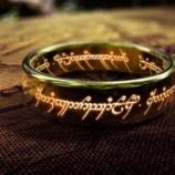 """Amazon готви сериал по """"Властелинът на пръстените"""""""