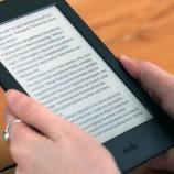 Маги Стийвотър: Нелегалните електронни книги заплашват бъдещето на поредиците