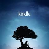 10 години, 10 електронни книги – поглед назад към най-продаваните заглавия на Kindle