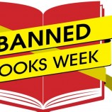 10 причини да препоръчвам Ban This Book половин година преди да излезе на български