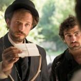 """""""Възвишение"""" – не просто добра адаптация, а събитие в българското кино"""