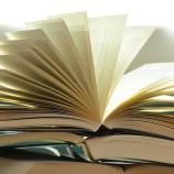 """""""Аз чета"""" препоръчва: Българска литература"""