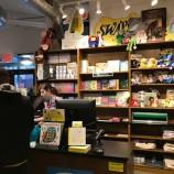 Нова вълна от детски книжарници в САЩ стимулира ръста на независимите търговци