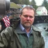 Автор на фенфикшън продължава бестселъровата поредица на Том Кланси