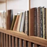 """Започва набирането на романи за Националната литературна награда """"13 века България"""""""
