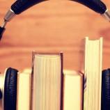 Аудиокнигите изпреварват по ръст на продажбите хартиените през 2017 г.