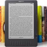 Дан Браун и Маргарет Атууд начело по електронни продажби в Amazon за 2017 г.