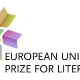 България с шанс за участие в нов конкурс на Европейската награда за литература