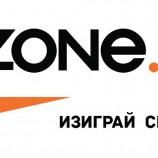 Никола Крумов е най-продаваният автор в Ozone.bg за 2017 г.