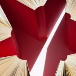 """Какво ще си купи екипът на """"Аз чета"""" от Коледния панаир на книгата"""
