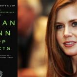 HBO снима минисериал по роман на Джилиан Флин
