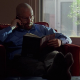 10 книги, които се появяват в любимите ни сериали