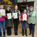 12-годишна ученичка написа възхитителна приказка по Ангел Каралийчев. Прочетете я при нас!
